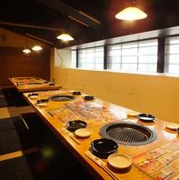 平井駅から徒歩3分!! 日・祝は16:00~営業しています♪