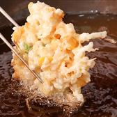 赤坂 花むらのおすすめ料理3
