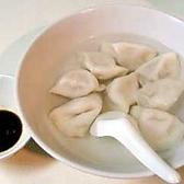 上海家庭料理 上海小吃のおすすめ料理2