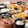 蕎麦,そば,ソバの通販サイト(青森県)