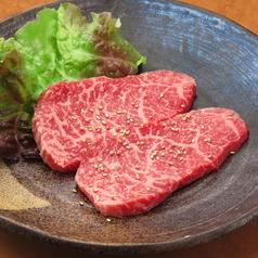 焼肉 富士苑のおすすめ料理1