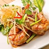 バンコクスパイス Bangkok Spice 新宿のおすすめ料理3