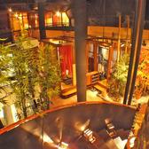 居酒屋 朝次郎 天文館店の写真