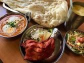インド料理 デリー Delhiのおすすめ料理2