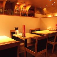 浜松町、大門でご宴会なら中華居酒屋三百宴やへどうぞ!