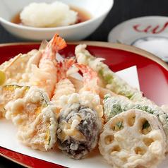 赤坂 花むらのおすすめ料理1