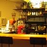 カフェ メルティングポットのおすすめポイント1