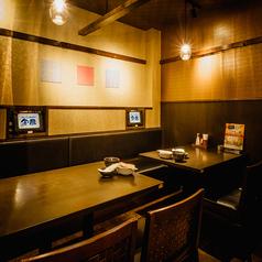金の蔵 梅田東通り店の雰囲気1