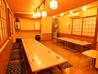 亀戸 居酒屋 大安のおすすめポイント1