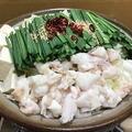 博多海鮮丼 元気すし 黒ちゃんのおすすめ料理1