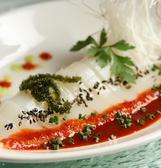韓流 安歡のおすすめ料理2
