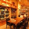 バル デ ブッカ Bar de Buccaのおすすめポイント2