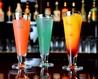 Darts Bar Loversのおすすめポイント3