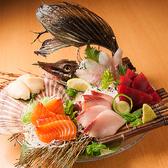 とれたて北海道 札幌駅前店のおすすめ料理3