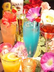 プルミエバール premier barの写真
