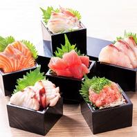 本格和食海鮮料理や宴会をもっとお得に☆人気クーポン!