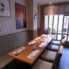 和食処 とっとっとの特集写真