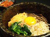 平壌冷麺 食道園のおすすめ料理3