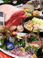 かみ風船 中央町店のおすすめ料理1