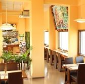 シーサイドカフェ 海遊 かいゆうの雰囲気2