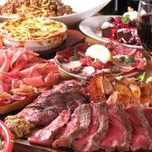 肉バル タベスギータ TAVES GUITAのおすすめ料理2