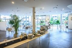 百味飲食 カフーシ リュウキュウ Kafu-C Ryukyuの特集写真