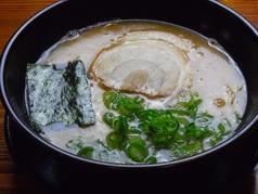 麺創天風 大村店の写真