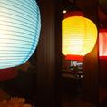 渋谷駅すぐの圧倒的大人気大衆居酒屋!