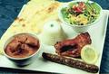 料理メニュー写真Tandoori Mix Grill /タンドリ ミックス グリル