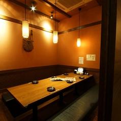 三間堂 堺筋本町店の雰囲気1