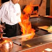 梵天丸 仙台のおすすめ料理2