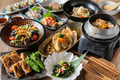 十二季家 歓 アバンティ京都のおすすめ料理1
