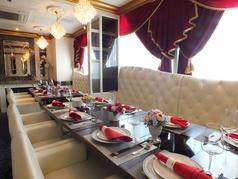 上海料理 四季陸氏厨房の写真