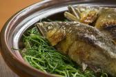 魚菜 基のおすすめ料理2