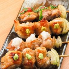 八剣伝 鹿児島中央店のおすすめ料理1