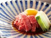 雪月花 彦根のおすすめ料理3