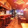 Cafe猫酒場 papanyan パパニャン 東刈谷店のおすすめポイント3