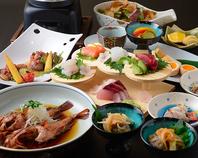 ★京鴨×鮮魚×伏見の地酒★