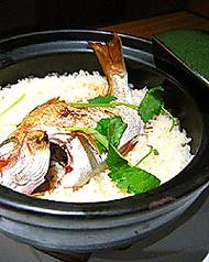 さかな料理 魚甚
