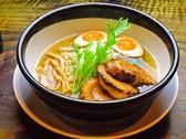 讃岐らーめん はまののおすすめ料理2