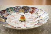 魚菜 基のおすすめ料理3