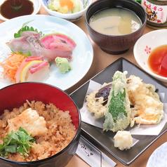 魚がし食堂 はま蔵のおすすめ料理2