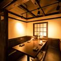 九州料理と完全個室 美味か UMAKA 船橋駅前店の雰囲気1