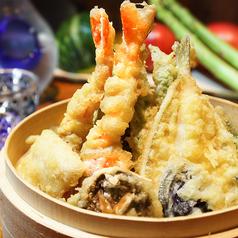 蘇麻 そうま 中央駅店のおすすめ料理3