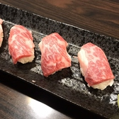 所沢 酒楽庵のおすすめ料理2