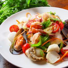 タイ料理の店 メナム 星ヶ丘店の写真