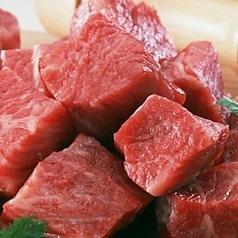 大衆肉酒場 平井商店の写真