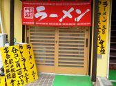 ふくべ 静岡の詳細