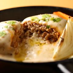 Low Cafe 白石ガーデンプレイス店のおすすめ料理1