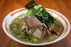 らーめん八角 太子店のおすすめ料理1